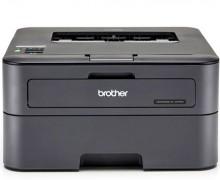 BROTHER HL-2321D