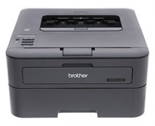 BROTHER 2366DW