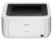 Máy in Canon 6030