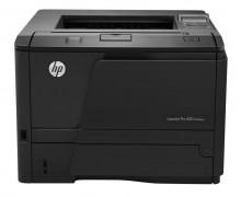 Máy in HP Pro 400 M401D
