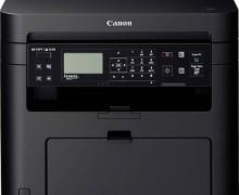 Máy in Canon MF241D